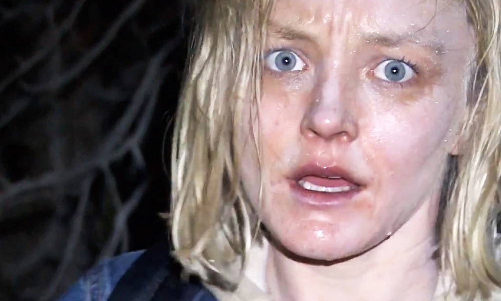 Image result for phoenix forgotten movie 2017