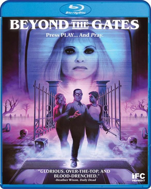 Beyond-Gates-Blu-ray