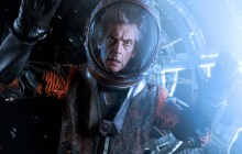 DOCTOR WHO: OXYGEN - IMAGES, CLIP, AND TRAILER