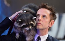 Interview: James Gunn