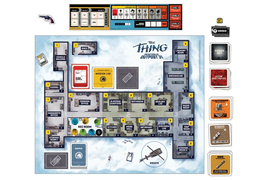 TheThing-GBtop-