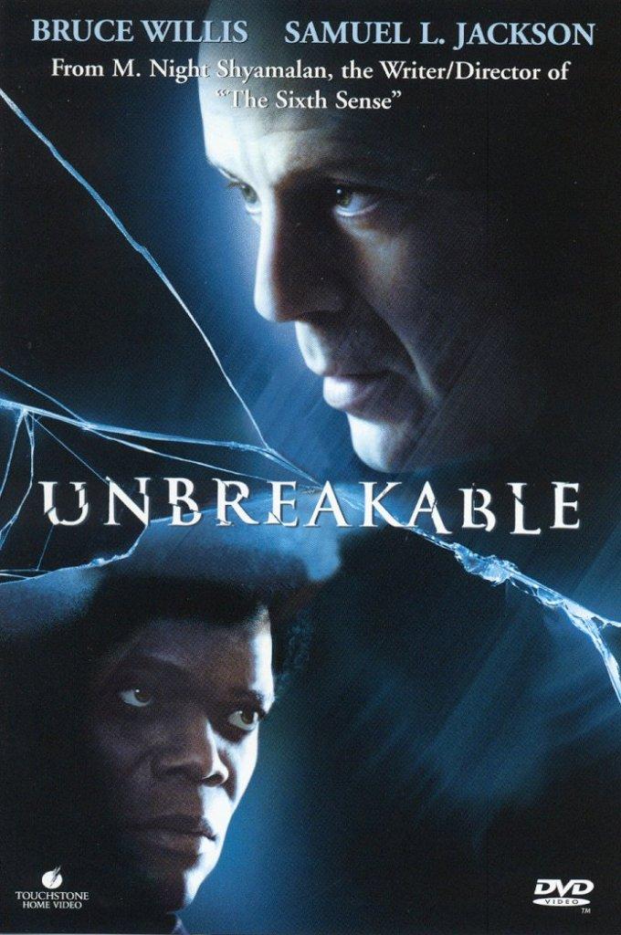 wpid-unbreakable