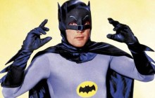 In Memoriam: Adam West