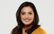 Interview: Cristela Alonzo