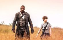 The Dark Tower: A New Trailer Has Arrived