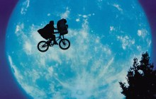 E.T. The Extra-Terrestrial 35th Anniversary Gift Set announced!