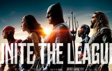 Justice League: A New SDCC Trailer Has Arrived
