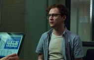 Interview: THE TICK's Griffin Newman