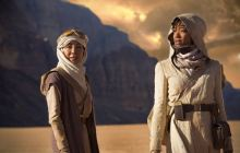 Star Trek: Discovery Episodes 1 & 2 Recap And Review