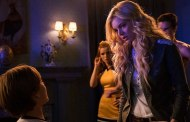 The Babysitter (2017) movie review