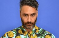 Interview: Taika Waititi
