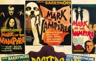 The Art of Horror Movies book review