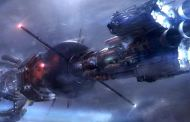 George R.R. Martin's 'Nightflyers' Coming To Syfy