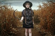 Lionsgate Announces Children of the Corn: Runaway