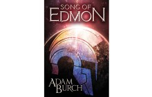 Song of Edmon book review