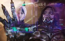 Ready Player One (2018) movie review