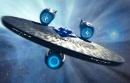Star Trek: Paramount Announces Two New Films In Development
