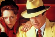 Dick Tracy (1990):The Forgotten Comics-Based Movie