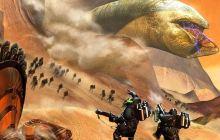 What We Know About Villeneuve's Dune