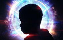 Kin: Trailer For The New Sci-Fi Thriller