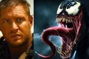 Venom: The Full Trailer Is Here