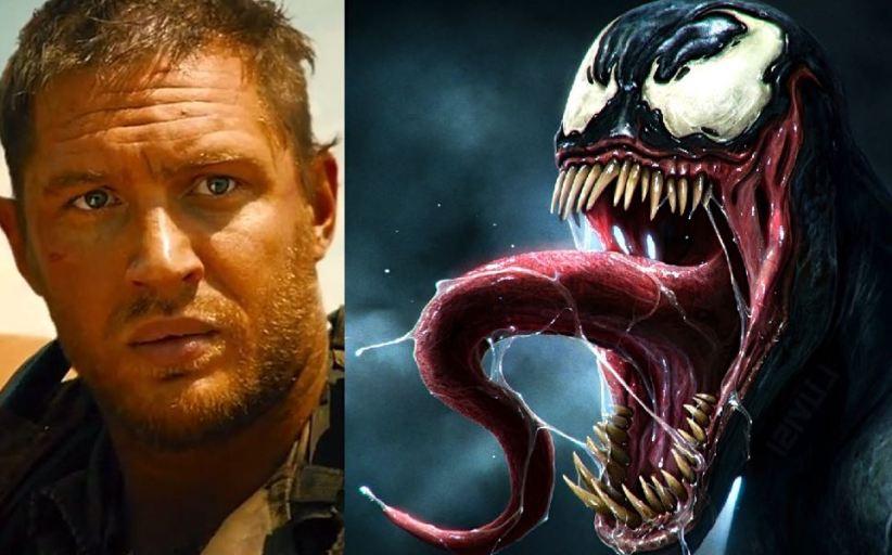 Venom: The Full Trailer Is Here