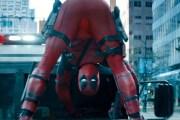 Deadpool 2 (2018) movie review