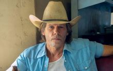 Check Out This Pretty Darn Good Trailer For That Kevin Bacon Tremors Series