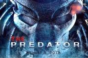 The Predator Trailer Has Arrived