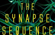 THE SYNAPSE SEQUENCE BY DANIEL GODFREY--INTO THE BRAIN AGAIN!