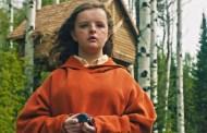 Hereditary (2018) movie review