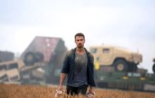 How It Ends: Trailer For Netflix New Apocalyptic Event Movie
