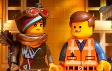 Lego Movie 2:The Second Part Trailer Shows Things Have Changed For Emmet And Friends