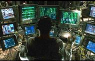 That New Matrix Movie: Is It A Reboot,a Remake, Or What?