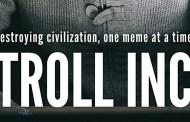 Troll, Inc film review