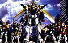 Mobile Suit Gundam: A Live-Action Film is Finally On The Way