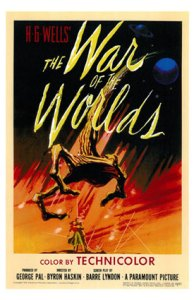 Film_poster_The_War_of_the_Worlds_1953x
