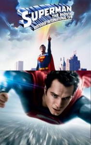 Supes OvR