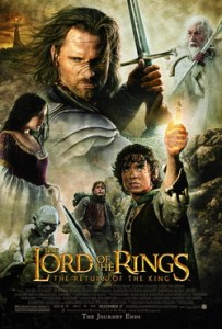 lord_of_the_rings_-_the_return_of_the_king