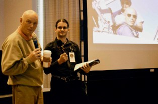 Story Musgrave_low res