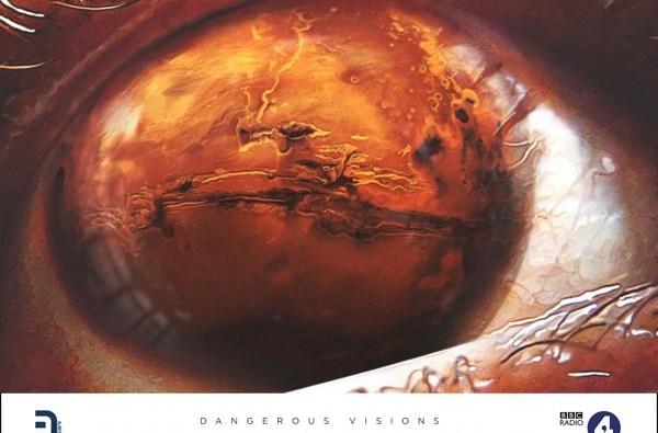 The Martian Chronicles - B7 Media
