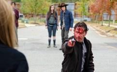Walking Dead_03 22 2013_1