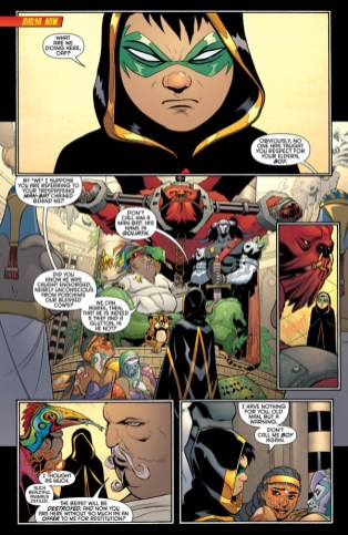 Robin Son of Batman_1