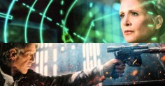 Star Wars The Force Awakens_6