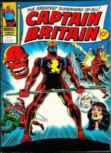 Captain_Britain