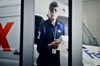 Captain America Civil War Stan Lee spoiler