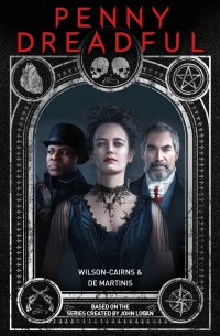 penny-dreadful-cover D