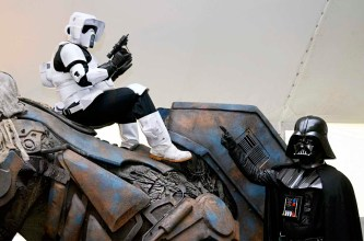 Infinity Con_501st_Vader and Luggabeast Ryder
