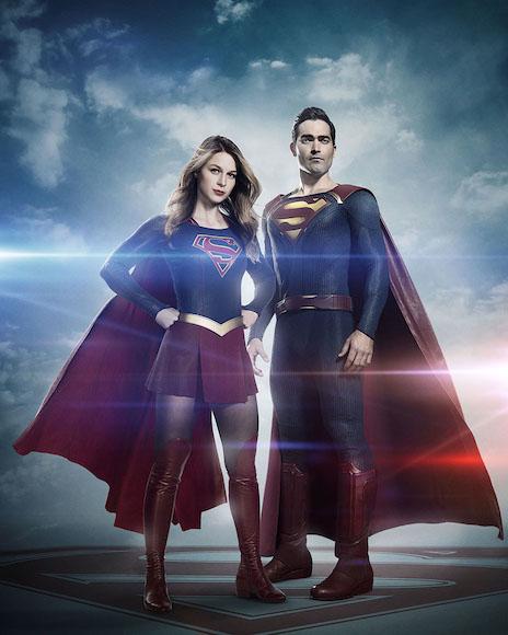 Superman_1st_Look_Supergirl