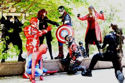 avengers-batman_low-res